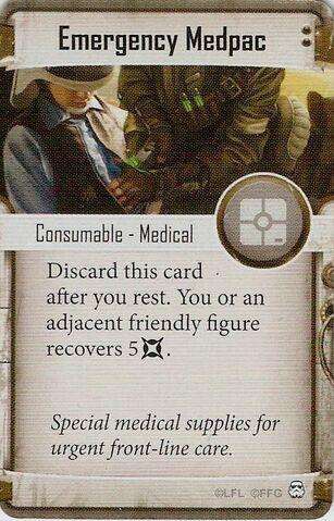 File:Emergency Medpack.jpg