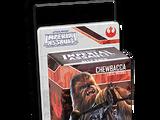 Chewbacca Ally Pack