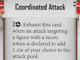 Coordinated Attack (Loku)