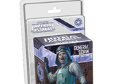 General Sorin Villain Pack