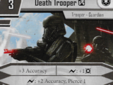 Death Trooper (Skirmish)