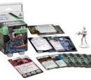 IG-88 Villain Pack