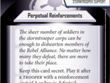 Stormtrooper Support