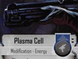 Plasma Cell