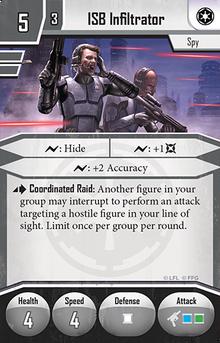 Swi28-deployment-card2