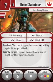Rebel-Saboteur-Elite-2