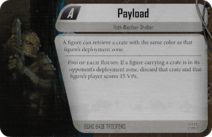 Payload