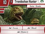 Trandoshan Hunter (Elite)