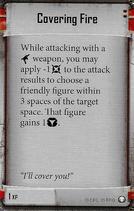 Coveringfirect1701