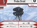 Probe Droid (Elite)