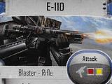 E-11D