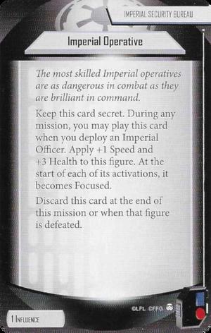 Imperialoperative