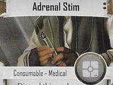 Adrenal Stim