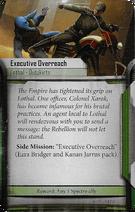 Executiveoverreach-0