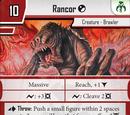 Rancor (Campaign)