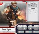 Fenn Signis (Hero)