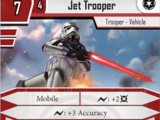 Jet Trooper (Elite)