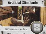 Artificial Stimulants