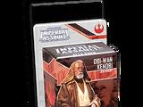 Obi-Wan Kenobi Ally Pack