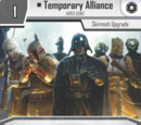 Temporary Alliance (Imperial)