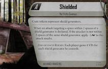 Shieldedmission