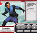 Davith Elso (Hero)