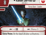 Kanan Jarrus (Skirmish)