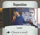 Reposition