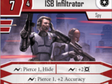 ISB Infiltrator (Elite)