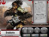 Drokkatta (Hero)