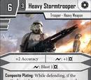 Heavy Stormtrooper