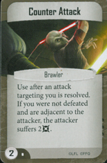 File:Command card--Counter Attack.jpg