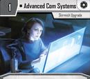 Advanced Com Systems