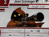 Jawa Scavenger (Elite) (Campaign)