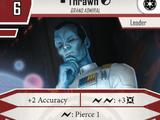 Thrawn (Campaign)