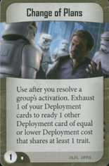 File:Command card--Change of Plans.jpg
