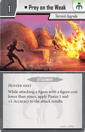 Swi31 card prey-on-the-weak