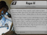 Rogue AI