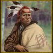 Civs cherokee