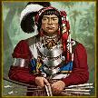 Civs seminole