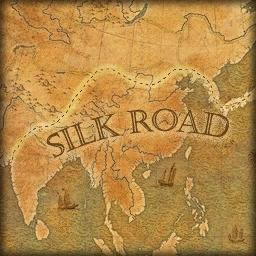 Silk roadmap
