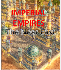 TheNear East