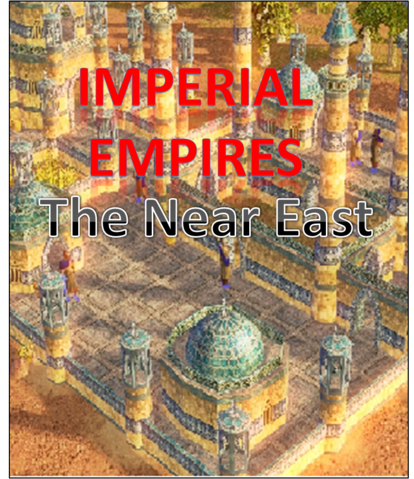 File:TheNear East.png