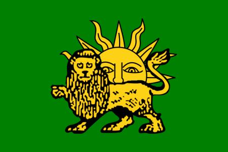 File:Safavid flag.png