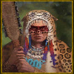 Civs aztecs