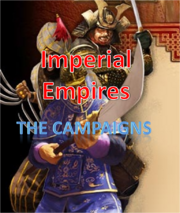 TheCampaigns