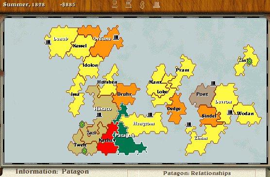 Imp1-Hengtom-Pat-DW-Kathay
