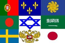 Żydowskie Imperium