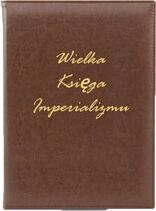 Wielka Księga Imperializmu PL