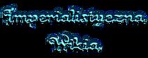 Logo Imperialistyczna Wikia